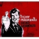 Itchy Poopzkid - Dead Serious [Cd]
