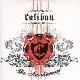 Caliban - The Awakening [Cd]