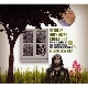 Badly Drawn Boy - Is There Nothing We Can Do?