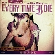 Every Time I Die - The Big Dirty [Cd]