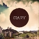 Gary - One Last Hurrah For The Lost Beards Of Pompeji [Cd]