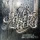Love Hate Hero - America Underwater