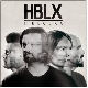 H-Blockx - HBLX [Cd]