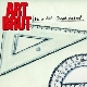 Art Brut - It's A Bit Complicated [Cd]