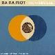 Ra Ra Riot - The Rhumb Line [Cd]