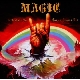 Various Artists - Magic - A Tribute To Ronnie James Dio [Cd]