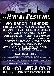 Amphi Festival - Neue Location beim Amphi Festival 2015 [Neuigkeit]