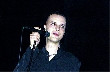 Dreadful Shadows - Erinnerung an Alte Zeiten [Konzertbericht]