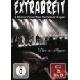 Extrabreit - Live in Hagen
