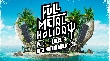 Full Metal Holiday - Full Metal Holiday 2019 [Neuigkeit]