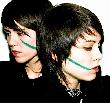 Tegan and Sara [Konzertempfehlung]