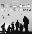 The Soundtrack Of Our Lives [Tourdaten]