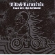 Tito & Tarantula - Back Into The Darkness [Cd]