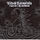 Tito & Tarantula - Back Into The Darkness [Cd]