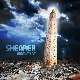 Shearer - Monument