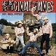 Me First And The Gimme Gimmes - Love Their Country [Cd]