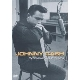 Johnny Cash - The Unauthorized Biography (DVD) [Cd]