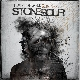 Stone Sour - House Of Gold & Bones, Part I
