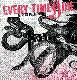 Every Time I Die - Gutter Phenomenon [Cd]