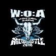Wacken Open Air - Die ersten W:O:A-Metal Battle Finalisten stehen fest [Neuigkeit]