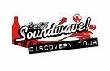 Coca-Cola Soundwave Discovery Tour - Die Coca-Cola Soundwave Discovery Tour 2009 startet in die Live-Saison [Special]