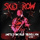 Skid Row - United World Rebellion � Chapter One