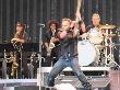 Bruce Springsteen - Der CEO des Rock