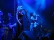 Schandmaul - Faun & Schandmaul auf dem Tollwood Festival [Konzertbericht]