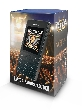 Wacken Open Air - Premiere des Full Metal Phone Nokia 515 [Neuigkeit]