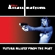 The Assassinations - Future Blasts From The Past