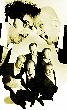 El Bosso & Die Pingpongs, K-Mob [Konzertempfehlung]