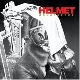 Helmet - Monochrome [Cd]