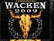 Wacken Open Air - Wacken - Vorverkauf auf Rekordniveau [Neuigkeit]
