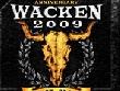 Wacken Open Air - Wacken - Vorverkauf auf Rekordniveau [Neuigkeit]