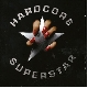 Hardcore Superstar - Hardcore Superstar [Cd]
