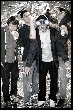 Enter Shikari - Enter Shikari im Januar 2010 auf Tour [Neuigkeit]