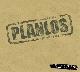 Planlos - Klartext [Cd]