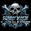 Summer Breeze - Hammerfall headlinen das Summer Breeze 2011 [Neuigkeit]