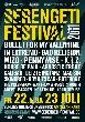Serengeti Festival - http://www.serengeti-festival.de/ [Tourpraesentation]