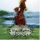Cerys Matthews - Never Said Goodbye