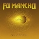 Fu Manchu - Signs Of Infinite Power [Cd]