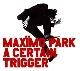 Maximo Park - A Certain Trigger [Cd]