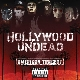 Hollywood Undead - American Tragedy [Cd]