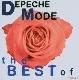 Depeche Mode - The Best Of Depeche Mode Volume 1 [Cd]