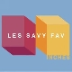 Les Savy Fav - Inches [Cd]