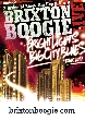 Brixtonboogie - Brixtonboogie- Bright Lights, Big City Blues Tour 2010 [Neuigkeit]