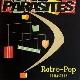 Parasites - Retro-Pop Remasters