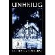 Unheilig - Lichter Der Stadt / Live (DVD) [Cd]