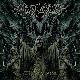 Purgatory - Necromantaeon