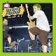 Various Artists - Warped Tour 2009 Compilation